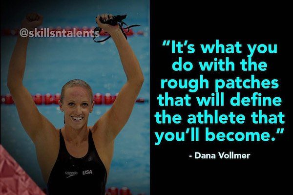 swimming quotes, swimming pool quotes, funny swimming quotes, swimming quotes funny, quotes about swimming, quotes on swimming pool, inspirational swimming quotes,swimming inspirational quotes, quotes on swimming motivational