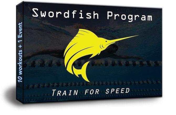 SwordFishbox