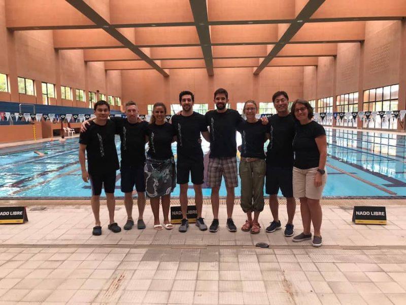 swimmers camo\p